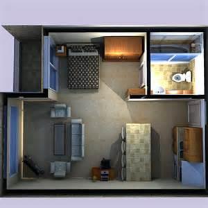 Studio Apartment Arrangement by Build A Shoe Rack Diy Lounge Chair Plans Studio
