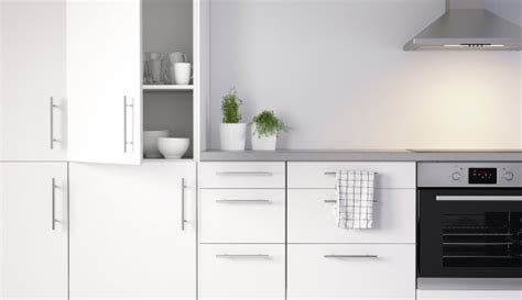 cucine ikea faktum faktum rationell system base cabinets wall cabinets ikea