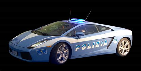 police lamborghini lamborghini cars related images start 200 weili