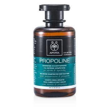 Scalp Detox With Peppermint by Redken Scalp Relief Detox Shoo 10 1