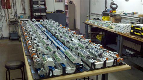 northwest lighting controls llc asd llc advanced system design
