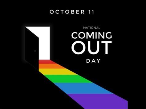 s day coming out national coming out day archives the ethical society of