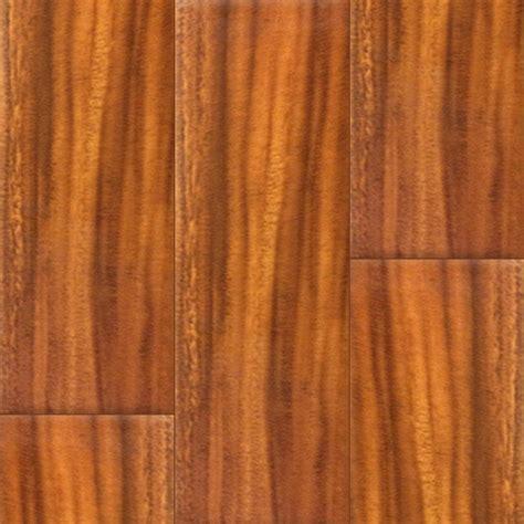 parkay gloss 12mm ironwood