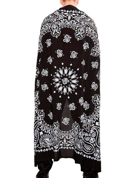 skingraft bandana scarf pasar fashion