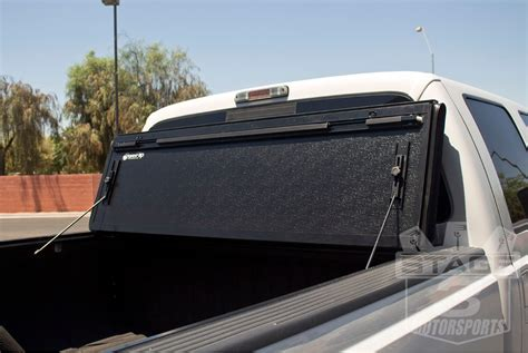 soft truck bed covers soft tri fold bed covers for 2015 2018 ford f 150 pickup