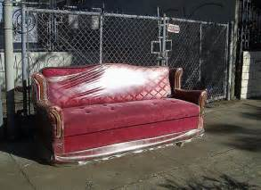 plastic cover sofa plastic sofa covers sofa a