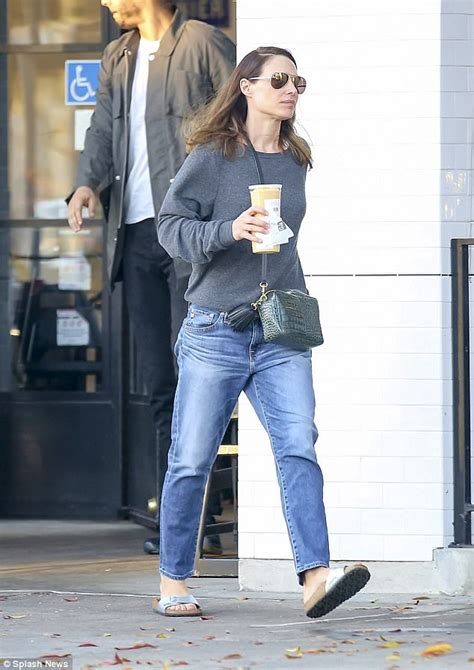 claire forlani on weinstein harvey weinstein accuser actress claire forlani out in la