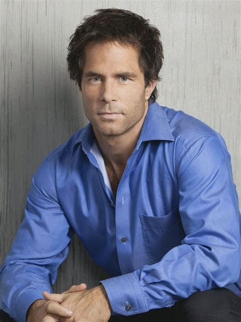why is dr daniel leaving days of our lives 17 best images about cute guys on pinterest attractive