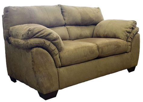 cleaning suede couch how to clean a microfiber couch