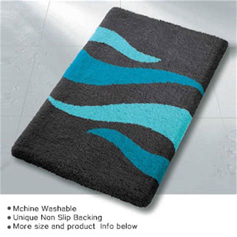 modern bathroom rugs simple 90 modern bathroom rugs inspiration design of top