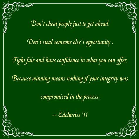 quotes about integrity quotes about integrity quotationof