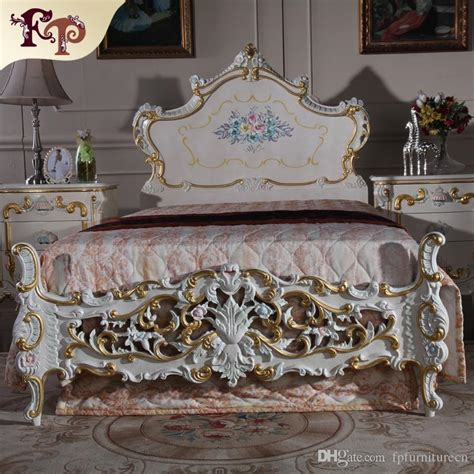 Rococo Bedroom Furniture Rococo Style Bedroom Furniture Rococo Style Carved Bedroom Set Redroofinnmelvindale