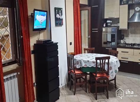 annunci appartamenti roma appartamento in affitto in una casa a roma iha 50861