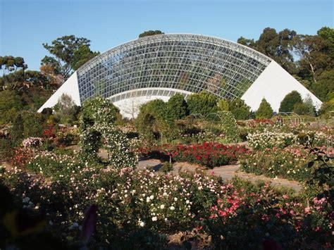 botanical gardens sa botanic gardens sa outreach education 187 botanic