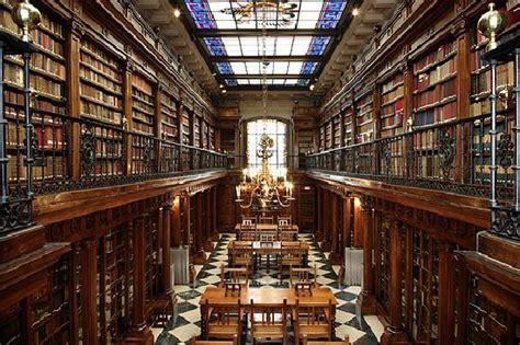 imagenes informativas simbolicas de biblioteca biblioteca y casa museo de men 233 ndez pelayo santander
