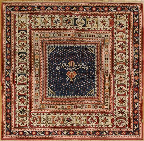 turkish rugs nyc turkish rugs nyc antique turkish rug detaillarge view by nazmiyal view this absolutely prayer