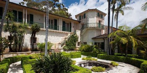Homes My Most Valuable Tips by The 15 Most Expensive Houses For Sale In America