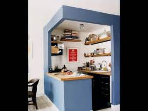 How To Design A Small Kitchen 79 mostly small kitchen design ideas youtube