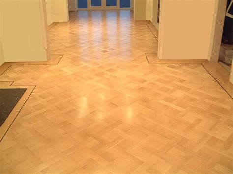 Floor Border by David Gunton S Hardwood Floors Hardwood Flooring Parquet
