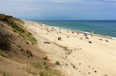 best town in cape cod where is the best place to stay on cape cod the
