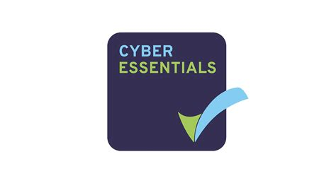 Residential Interior Design by Stride Treglown Receives Cyber Essentials Accreditation