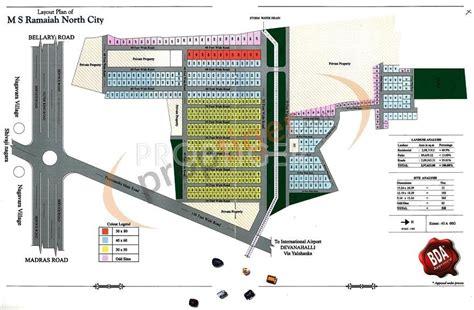 Ms Ramaiah Mba Reviews by Ms Ramaiah City In Nagawara Bangalore Price