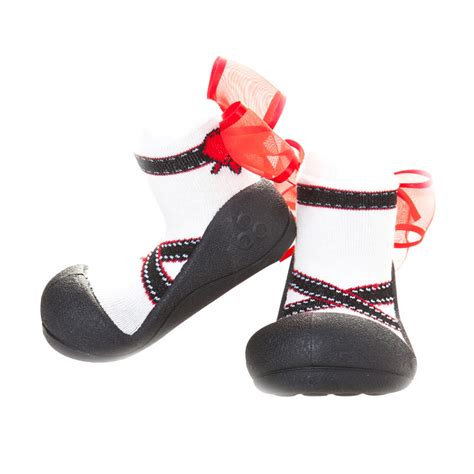 Sepatu Nike Balet jual attipas ballet black sepatu bayi harga kualitas terjamin blibli