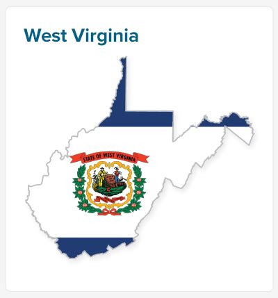 West Virgina Auto Insurance. Get Free Insurance Quotes and