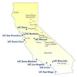 uc california map san diego and imperial counties cal soap