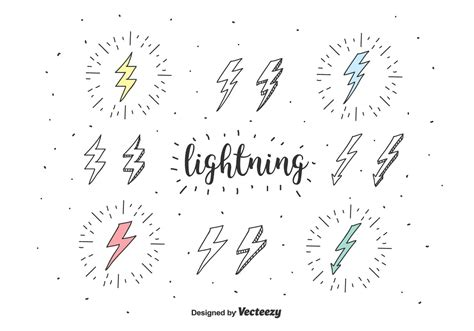 How To Create Lightning In Doodle God 25 Best Ideas About