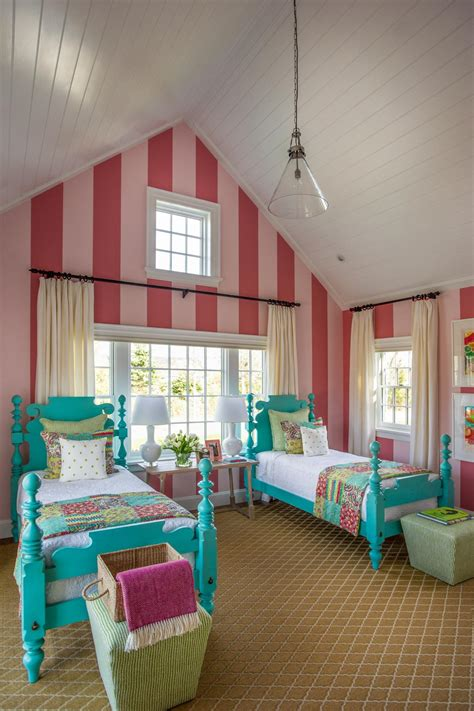 kids house of bedrooms hgtv dream home 2015 kids bedroom hgtv dream home 2015
