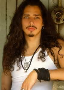 show me rockstar hair cuts chris cornell hairstyle men hairstyles