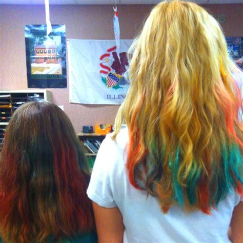 kool aid hair dye on pinterest kool aid dye hair and kool aid hair for my girls pinterest