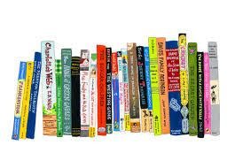 books and authors for kids in the stacks scholastic success won t wait donates almost 200 children s books to