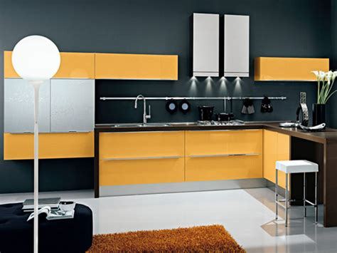 atra cucine cucina atra planar cucina moderna planar atra cucina atra