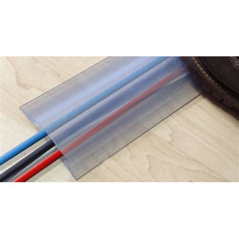 Nbb Floor Matting by Crysclear Cable Protectors Nbb Premises Matting
