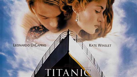 titanic film wallpaper images titanic movie wallpapers hd wallpapers id 10924