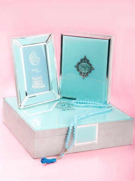 Wedding Gift Ideas Dubai by 25 Best Ideas About Ramadan Gifts On Eid Gift