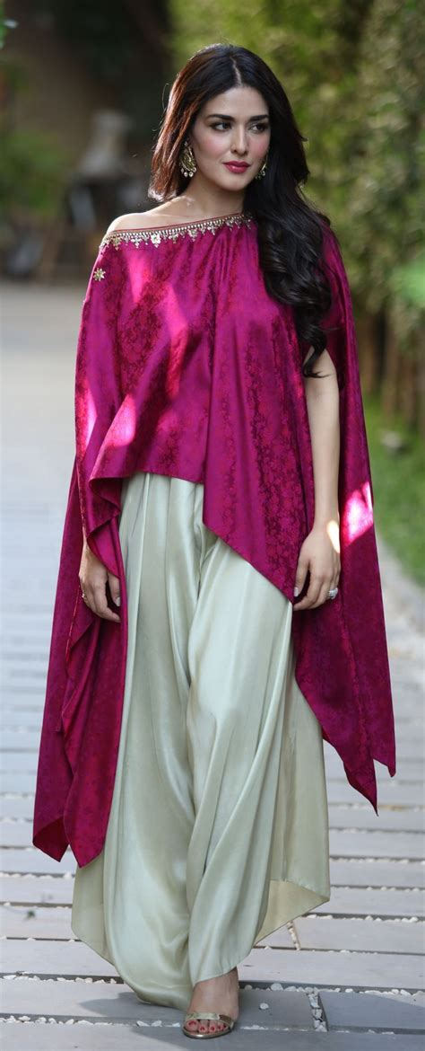 Design Clothes In Pakistan | 2757 best style images on pinterest indian dresses