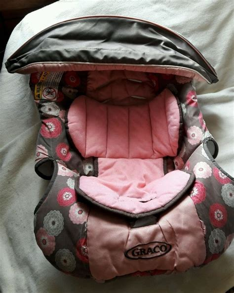 graco toddler car seat replacement covers graco snugride 30 baby car seat replacement cushion cover