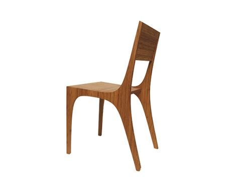 sustainable isometric chair and table set an intriguing