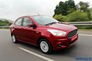 Ct Home Interiors by Ford Figo Aspire Petrol 1 2l Ti Vct Diesel 1 5 L Tdci