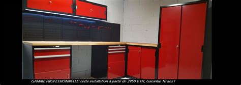 T De Garage by Am 233 Nagement Et Rangement Du Garage Avec Trm Garage
