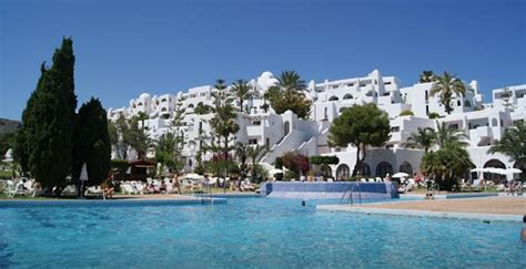 alquiler apartamentos mojacar playa apartamentos best pueblo indalo alojamiento en moj 225 car