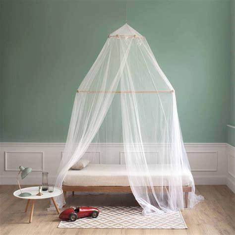 zanzariera da letto tina zanzariera per letto singolo una apertura grigolite