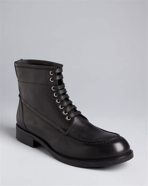 the s store at bloomingdale s leather boots