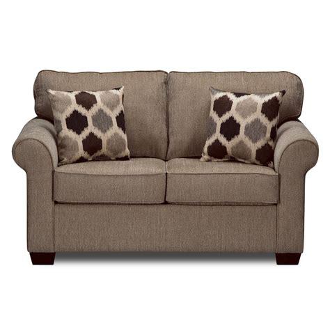twin sleeper sofa chair multifunctional jacshootblog