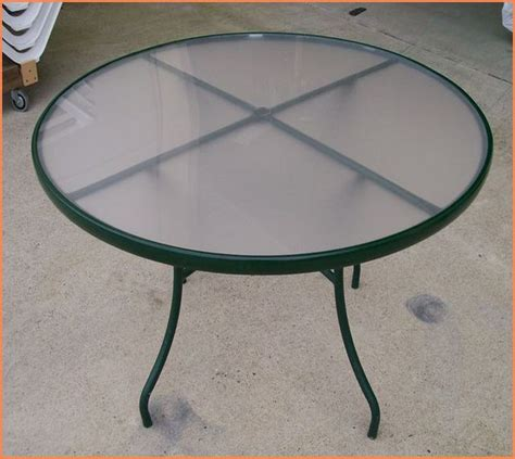 hton bay patio furniture replacement glass home