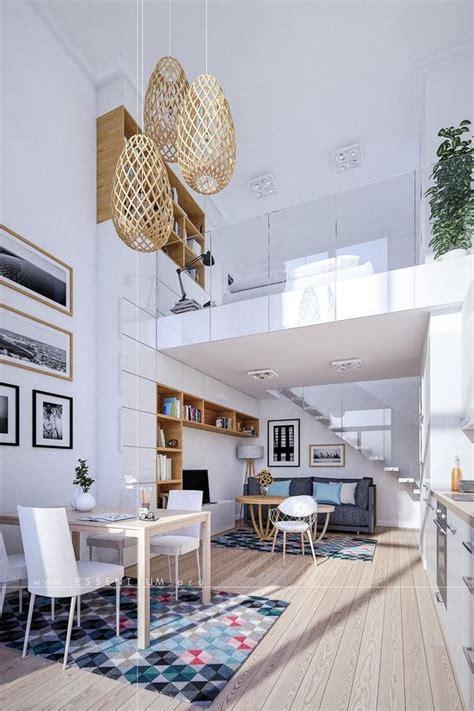 como decorar living comedor juntos 110 best decoraci 243 n de comedor y sala juntos en espacio