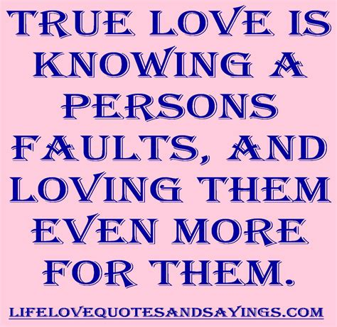 images of love quotations true love quotes for him quotesgram